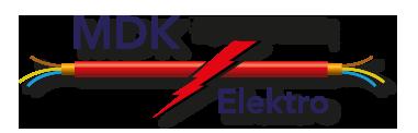 Elektricien Amsterdam
